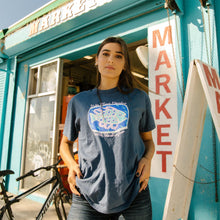 Load image into Gallery viewer, Pike Place Shirt