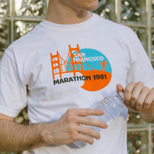 Load image into Gallery viewer, San Francisco 1981 Shirt
