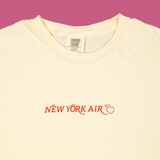 New York Air Shirt