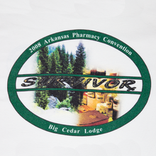 Load image into Gallery viewer, Pharmacy Convention T-Shirt (M)