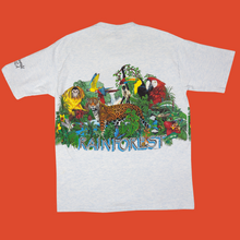 Load image into Gallery viewer, Rainforest T-Shirt (M)