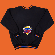 Load image into Gallery viewer, XXIX Crewneck