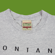 Load image into Gallery viewer, Montana T-Shirt (L)