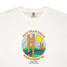 Load image into Gallery viewer, San Francisco '92 Tee