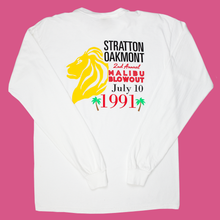 Load image into Gallery viewer, Stratton Oakmont Long Sleeve Shirt