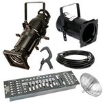 Stage Lighting Packages