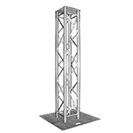 Vertical Truss Tower