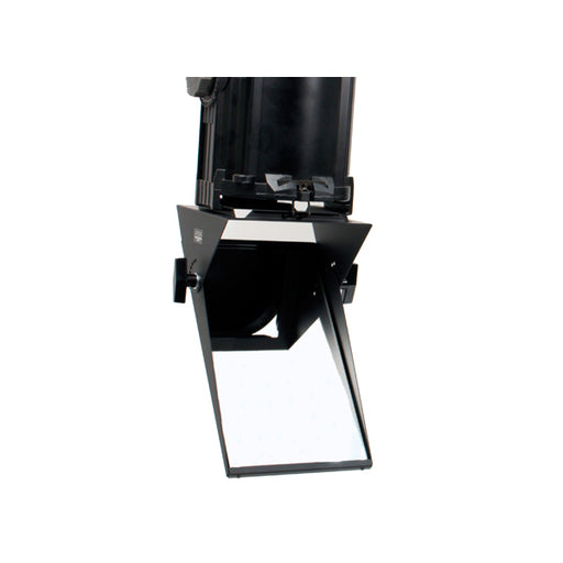 City Theatrical Beam Bender 6 1/4 Inch