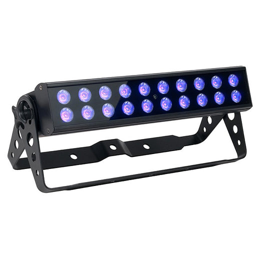 ADJ UV LED BAR20