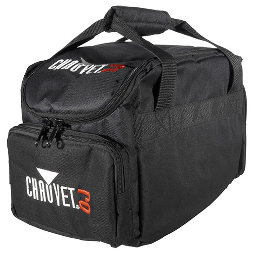 Chauvet DJ VIP Gear Bag CHS-SP4