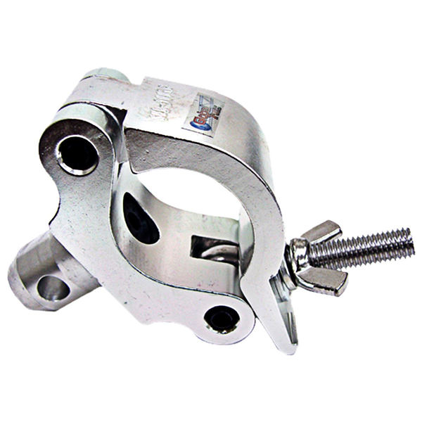 Global Truss Narrow Coupler Clamp