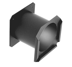 "City Theatrical Long S4 PAR 7 1/2"" Color Extender"