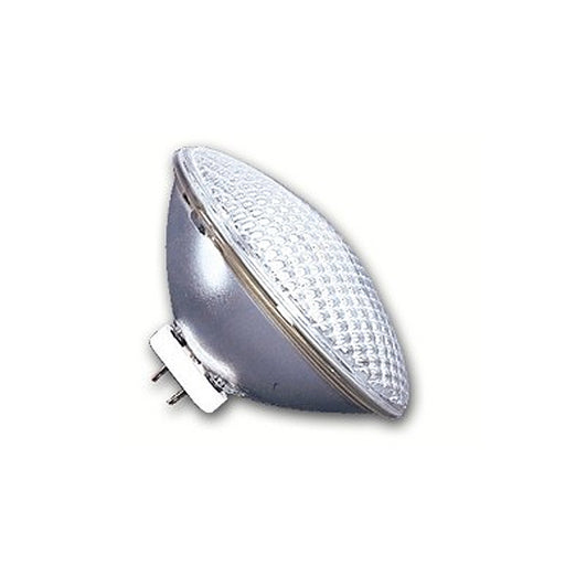 Lamp PAR56 Narrow Spot, 300 Watt, 2000 hr.