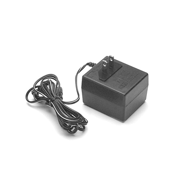 AC Adapter for One Candle