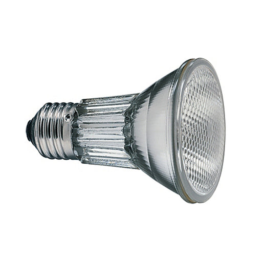 Lamp PAR20 Narrow Flood 39 Watt, 2500 hr