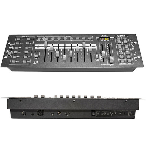 Chauvet DJ Obey 40 Lighting Controller