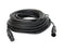 Cable 3-Pin DMX - 100 Foot