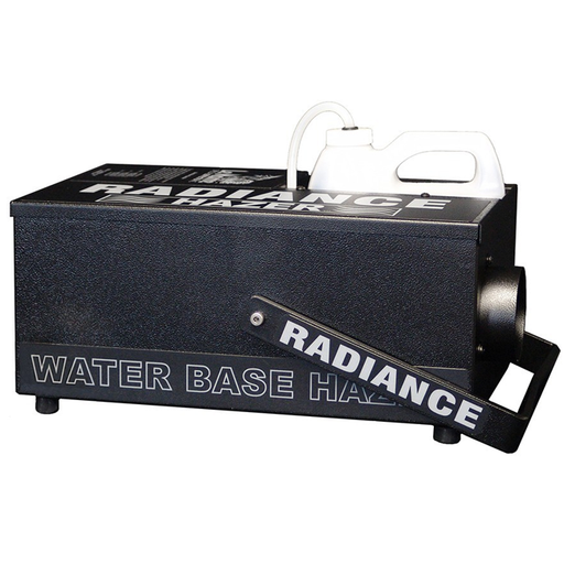 Ultratec Radiance Hazer Haze Machine