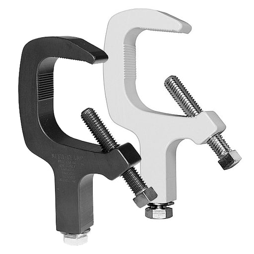 Heavy Duty Lighting Clamp