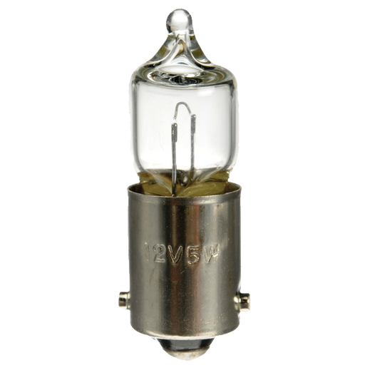 Lamp 5 Watt for Littlite