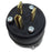 Male 15 Amp U-Ground House Plug