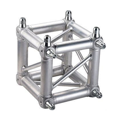 Universal Junction Box for 8 3/4 Inch Decorative Square Truss