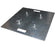 ProX 2' x 2' Aluminum Base Plate for Square Truss