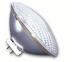 PAR64 500W Medium Flood Lamp