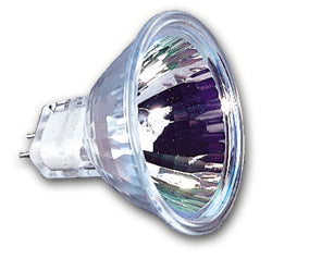Lamp MR16, 250 Watt, 120 Volt, 75 hr.