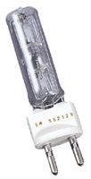 MSD Discharge Lamp - 2000 hrs.