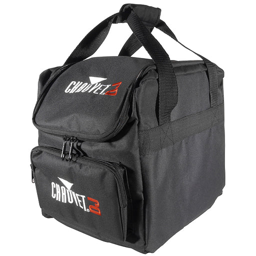 Chauvet DJ Gear Bag CHS-25