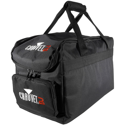 Chauvet DJ Gear Bag CHS-30