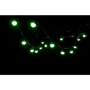 ADJ Color Strand LED