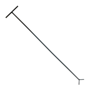 5 Stage Extending Handle