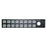 Lightronics RD82 Rack Mount Dimmer