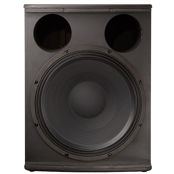 Electro Voice ELX118P Powered 18-inch Subwoofer