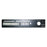 Lightronics RD121 Rack Mount Dimmer