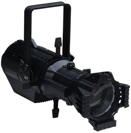 Fortitude 200W RGBW LED Ellipsoidal