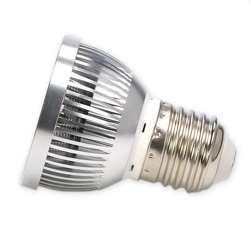 LED PAR16 Medium Screw Base Replacement Lamp (Warm White or Daylight)