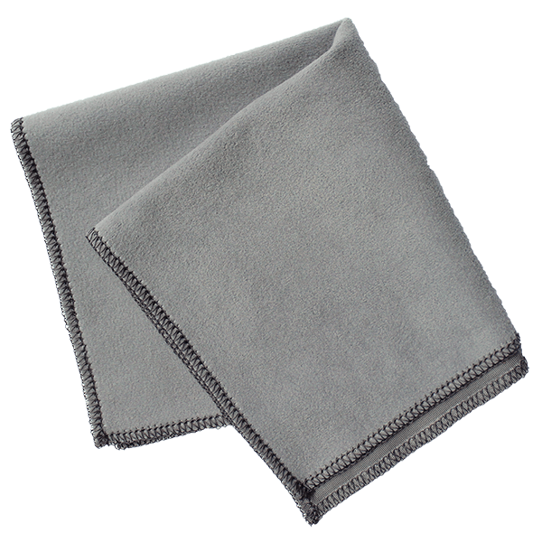 "Performance Velour Drape 120"" x 58"" (10')"