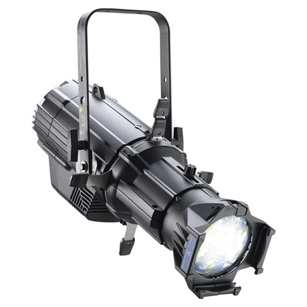 ETC Source Four LED Series 1 Tungsten LED Ellipsoidal