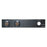 Lightronics RA121SO Rack Mount Dimmer - Socapex Outlet Panel