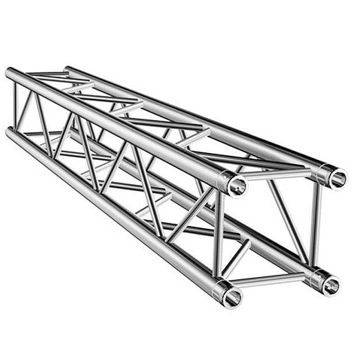 ProX 12 Inch Box Truss  6.56 ft. with 2 inch Tubing
