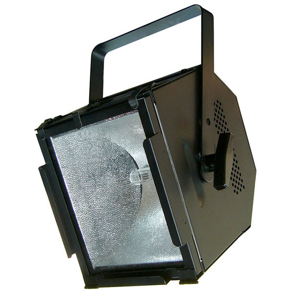 W150 150 Watt Metal Halide T6 Wall Wash