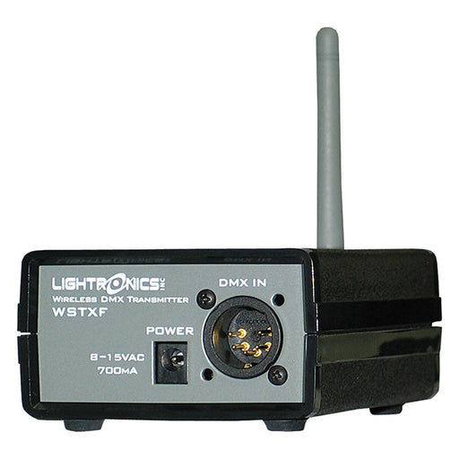Lightronics Wireless DMX Transmitter