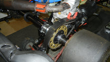 Load image into Gallery viewer, CRG Road Rebel with IAME X-30 125cc Single Speed Engine