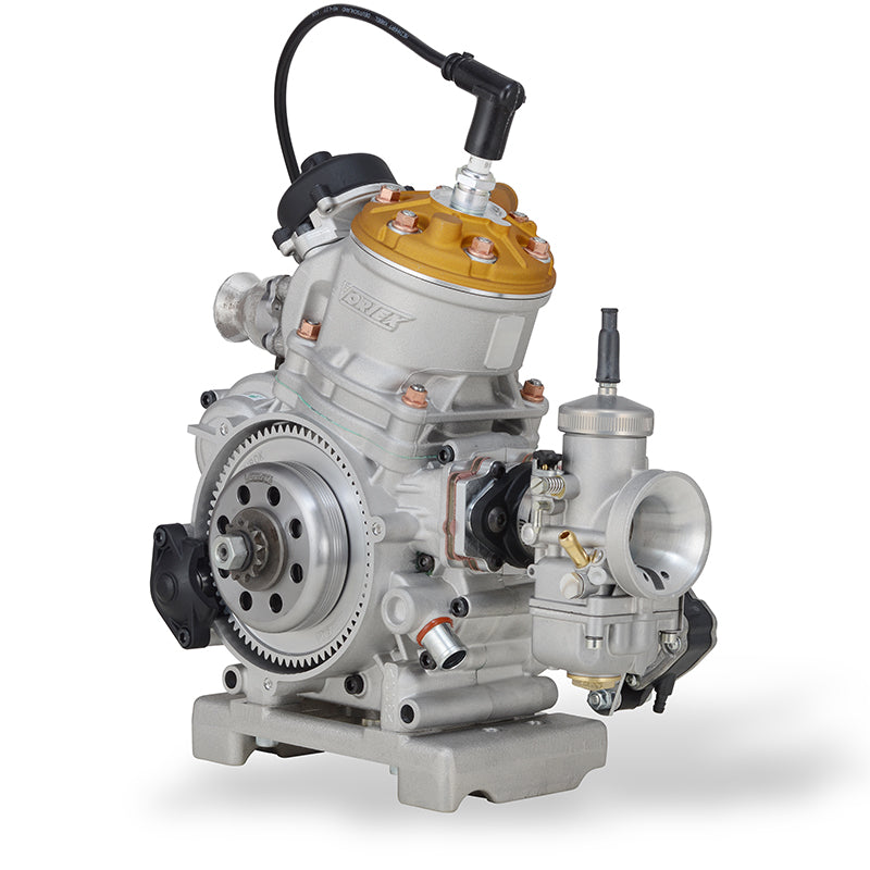 ROK GP Junior Engine Package