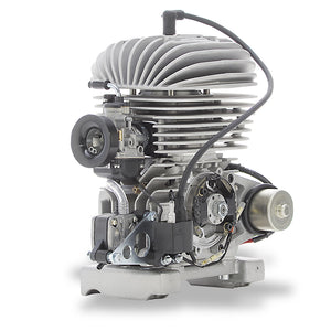 Vortex ROK Mini Engine package