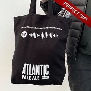 Atlantic X Keynvor Gift Pack