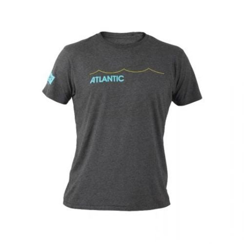 Sharps Atlantic T-Shirt